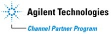 Agilent Technologies Channel Partner