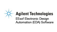 Agilent Technologies Design & Simulation Software