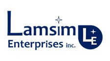 Lamsim Enterprises - Backplane Design