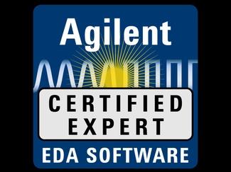 Agilent ACE Logo