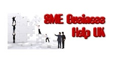 SME Business Help for Small Businesses and Startups