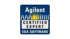 Agilent Certified Expert