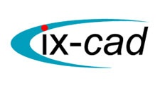 ix-cad - High Speed Design and Layout