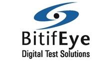 BitIfEye